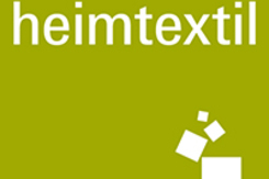 HEIMTEXTIL, Frankfurt 8-11 January 2019